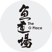 上海鱼道场餐饮有限公司
