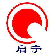 上海嘉源海投资(集团)有限公司