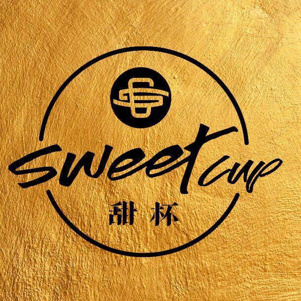 上海悦翊澜餐饮管理有限公司