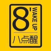 上海悦知餐饮管理有限公司